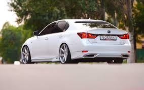 lexus is250 niche wheels ultra hd lexus gs on vossen wheels ultra hd abstract wallpapers