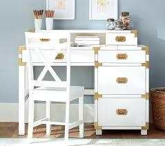 desk with hutch for sale kids desk hutch desk hutch desk chair mat thesocialvibe co