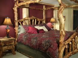 Aspen Bed And Breakfast Sandy Salmon Bed U0026 Breakfast Lodge 2017 Room Prices Deals
