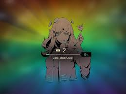 cytus full version apk 8 0 1 download cytus ii apk for android ios can you hear me