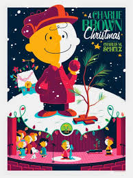 charlie brown christmas linus and lucy cheminee website amazon