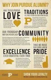 purdue alumni search 22 best purdue alumni benefits discounts images on