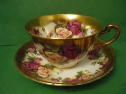 Golden Roses 171 Best Golden Roses Images On Pinterest Golden Roses Teacup