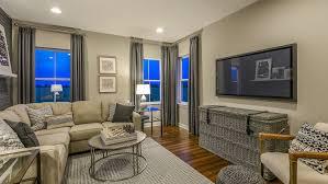 columbia floor plan in landsdale calatlantic homes