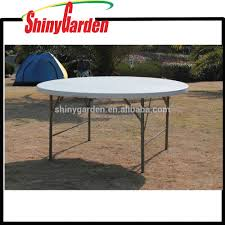 round table round table suppliers and manufacturers at alibaba com