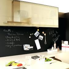 tableau cuisine ardoise tableau cuisine design trendy ardoise de cuisine ardoise cuisine