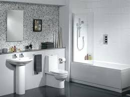 bathroom setup ideas how to set up a small bathroom small bathroom set ideas togootech com