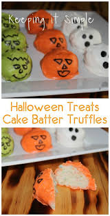 101 best halloween easy fun crafts and recipes images on