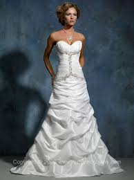 mcclintock wedding dresses mc clintock wedding dresses