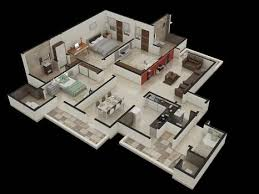 3d floor plan services 3d floor plan services by rayvatengineering village photos