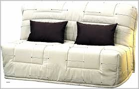 housse de canap bz canape luxury housse pour canapé hi res wallpaper pictures