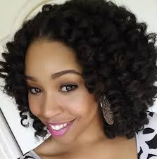 crochet marley hair 7 crochet styles you should try