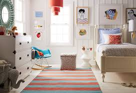 Kids Room One Kings Lane One Kings Lane - Design a room for kids
