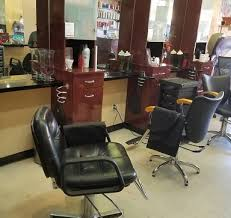 Rent A Chair 809 Roma Hair Studio Has A Large Room For Rent A Hair Salon Chair