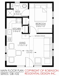 small cottage floor plans small home blueprints small cottage floor plan a interior design