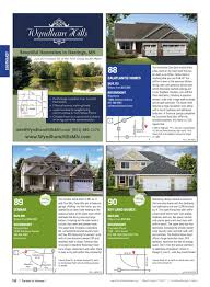 2017 spring parade of homes sm guidebook by batc issuu