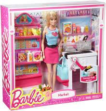 100 barbie kitchen furniture over the apple tree diy barbie
