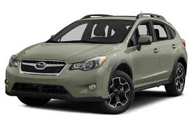 crosstrek subaru lifted 2013 subaru xv crosstrek new car test drive