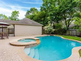 home designers houston tx 20 homes modern contemporary size houston real estate houston tx homes for sale zillow