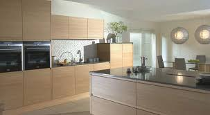 100 kitchen collection southampton slate floor tiles