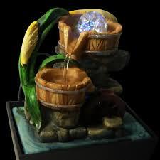 bambou feng shui achetez en gros fontaine feng shui en ligne à des grossistes