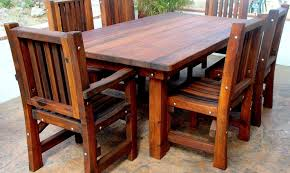 Free Wooden Doll Furniture Plans by Furniture Paint Clean Wood Picnic Table Awesome Wood Furniture