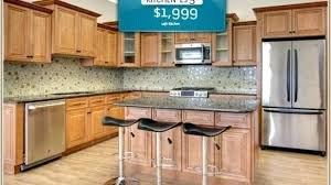 Best Prices For Kitchen Cabinets Best Price For Kitchen Cabinets Knotty Alder Kitchen Cabinets Low