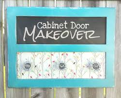 vintage cabinet door knobs 197 best cabinet door crafts images on pinterest cabinet doors