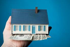What Does Heloc Stand For by 5 Misconceptions About The Home Equity Line Of Credit Realtor Com