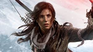 rise of the tomb raider 2015 game wallpapers review rise of the tomb raider