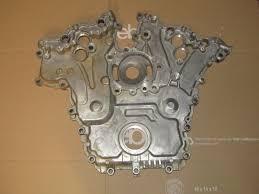 100 manual transmission fluid 2004 suzuki forenza suzuki