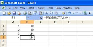 Spreadsheet Free Free Spreadsheets And Word Documents Jw S Financial Coaching