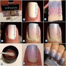 42 best nail ideas images on pinterest hairstyles make up and