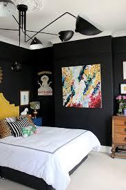 Bedroom Light 88 Best Serge Moullie Lamp Images On Pinterest Ceiling Lamps