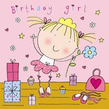 girly birthday cards 146 best happy birthday images on pinterest