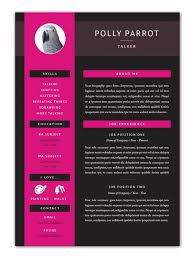 indesign resume template 29 images of resume layout template indesign bosnablog
