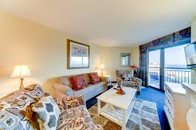 1 Bedroom Condo Myrtle Beach 1 Jpg V U003d7 14 2017 1 21 38 Pm