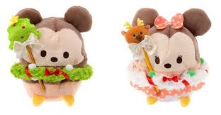 christmas accessories ufufy christmas accessories disney ufufy