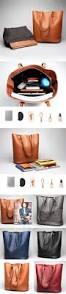 best 25 designing women ideas on pinterest women u0027s daytime