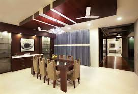 home lighting design bangalore home interior design ideas bangalore house designs bangalore