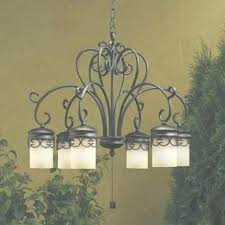 outdoor gazebo chandelier lighting outdoor gazebo chandelier lighting outdoor gazebo chandelier
