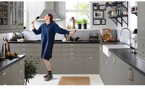 Ikea Kitchen Discount 2017 Ikea Don U0027t Miss The Ikea Kitchen Event Milled