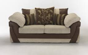 Scatter Back Cushions Designer Sofa Suite Cheap Fabric Sofas From Sofa King With Fast