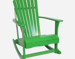 Rocking Chairs For Sale Furniture Adirondack Rocking Chairs Sale Elegant Diy Adirondack