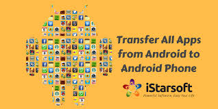 how to transfer apps from android to android app archives how to transfer