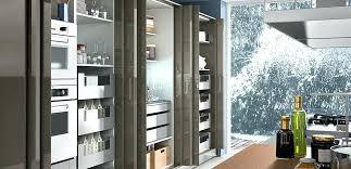 armony cuisine prix meuble cuisine haut de gamme cuisine italienne haut de gamme