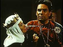 Blind Ambition In Macbeth Macbeth Plot U0026 Characters Britannica Com