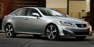 2013 is 250 lexus 2013 lexus is250 parts and accessories automotive amazon com