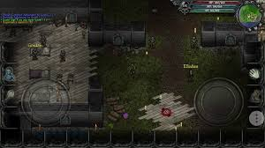 Ii 9th Dawn Ii 2 Rpg Android Apps On Google Play