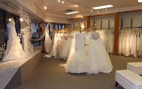 wedding dress stores near me wedding dresses